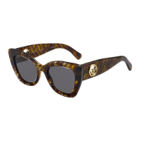 Fendi Women's 'FF 0327/S' Sunglasses