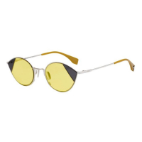 Fendi Women's 'FF 0342/S' Sunglasses
