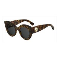 Fendi Women's 'FF 0306/S' Sunglasses