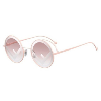 Fendi Women's 'FF 0343/S' Sunglasses