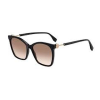 Fendi Women's 'FF 0344/S' Sunglasses