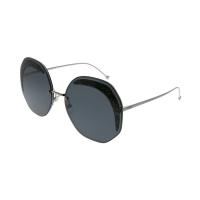 Fendi Women's 'FF 0358/S' Sunglasses