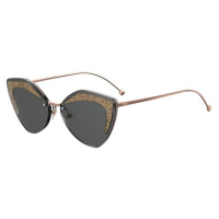 Fendi Women's 'FF 0355/S' Sunglasses