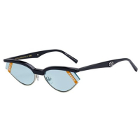 Fendi Women's 'FF 0369/S' Sunglasses