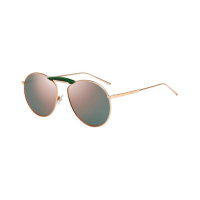 Fendi Women's 'FF 0368/S' Sunglasses