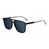 Fendi Men's 'FF M0056/S' Sunglasses
