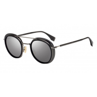 Fendi Men's 'FF M0059/S' Sunglasses