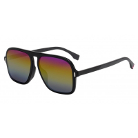 Fendi Men's 'FF M0066/F/S' Sunglasses