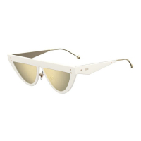 Fendi Women's 'FF 0371/S' Sunglasses