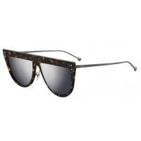 Fendi Women's 'FF 0372/S' Sunglasses