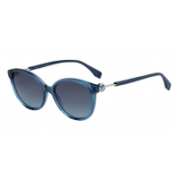 Fendi Women's 'FF 0373/S' Sunglasses