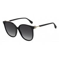 Fendi Women's 'FF 0374/S' Sunglasses