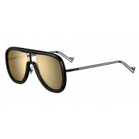 Fendi Men's 'FF M0068/S' Sunglasses