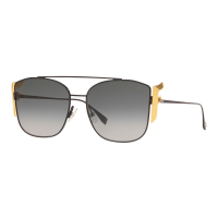 Fendi Women's 'FF 0380/G/S' Sunglasses