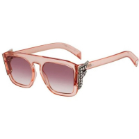 Fendi Women's 'FF 0381/S' Sunglasses