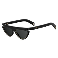 Fendi Women's 'FF 0383/S' Sunglasses