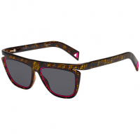 Fendi Women's 'FF 0384/S' Sunglasses