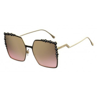 Fendi Women's 'FF 0259/S' Sunglasses