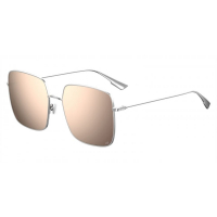 Christian Dior Women's 'DIORSTELLAIRE1' Sunglasses