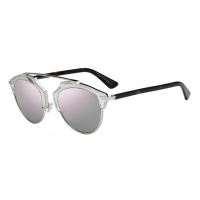 Christian Dior Women's 'DIORSOREAL' Sunglasses