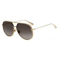 Christian Dior Women's 'DIORBYDIOR' Sunglasses