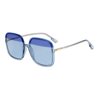 Christian Dior Women's 'SOSTELLAIRE1' Sunglasses