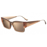 Christian Dior Women's 'CATSTYLEDIOR2' Sunglasses