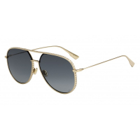 Christian Dior Women's 'DIORBYDIOR1S' Sunglasses