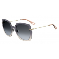 Christian Dior Women's 'DIORATTITUDE1' Sunglasses