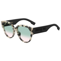 Christian Dior Women's 'DIORID2' Sunglasses