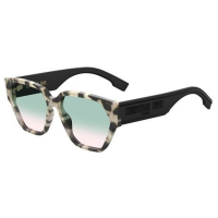 Christian Dior Women's 'DIORID1' Sunglasses