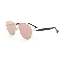 Christian Dior Women's 'DIORTECHNOLOGIC' Sunglasses