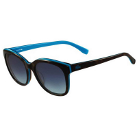 Lacoste Women's Sunglasses