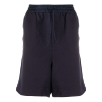 Y-3 'Knee Length' Shorts für Herren