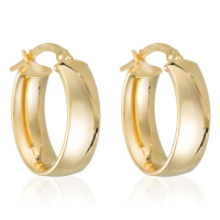 By Colette Women's 'Libero' Earrings
