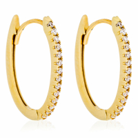 By Colette Women's 'Alizée' Earrings