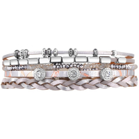 Unlimited Luxury Creation 'Annapolis' Armband