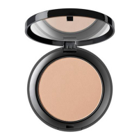 Artdeco 'HD' Compact Powder - #3 Soft Cream 10 g