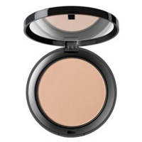 Artdeco 'HD' Compact Powder - #6 Soft Fawn 10 g