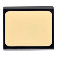 Artdeco 'Camouflage Cream' Concealer - #2 Neutralizing Yellow 4.5 g
