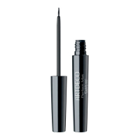 Artdeco 'Perfect Color' Liquid Eyeliner - #01 Black 4.5 ml