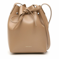 Mansur Gavriel Women's 'Mini' Bucket Bag