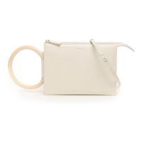 Jil Sander Women's 'Tube' Top Handle Bag