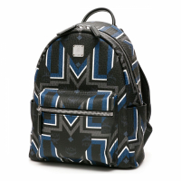 MCM Women's 'Stark Small' Backpack