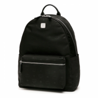 MCM Women's 'Dieter Medium' Backpack