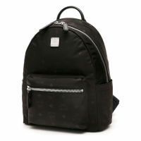MCM Women's 'Dieter Small' Backpack