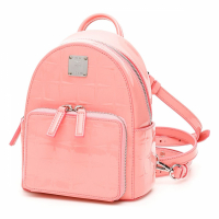 MCM Women's 'Stark' Backpack