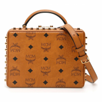 MCM Women's 'Berlin' Crossbody Bag