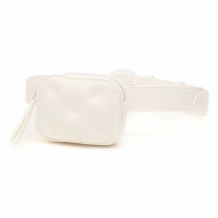 Maison Margiela Women's 'Glam Slam Mini' Belt Bag