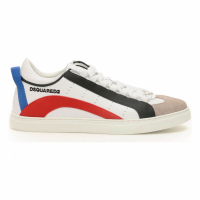 Dsquared2 Sneakers pour Hommes